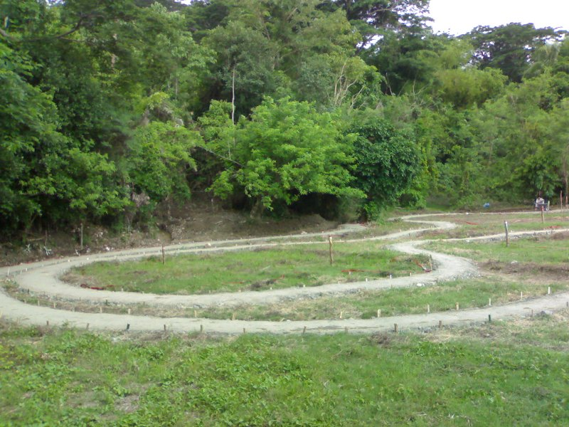 Chakra Trail.3