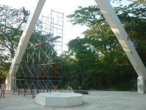 Pyramid - Maintenance3